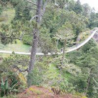 imagen principal tour ecoturismo